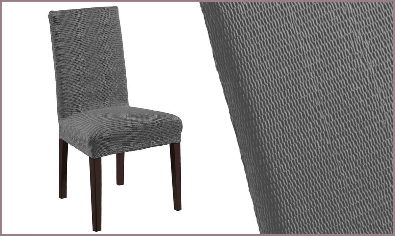 stuhlhusse tunez eleganter schutz scheffler home. Black Bedroom Furniture Sets. Home Design Ideas